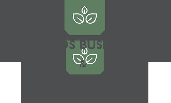Oakwoods Business Park